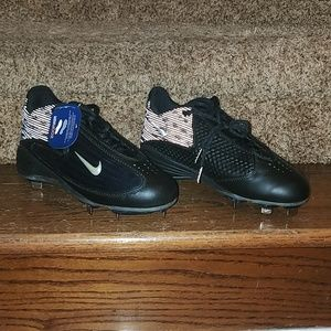 CLASSIC Nike  baseball cleats